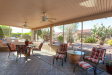 Photo of 15844 W Star View Lane, Surprise, AZ 85374 (MLS # 5766450)