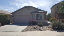 Photo of 22644 N Kennedy Drive, Maricopa, AZ 85138 (MLS # 5766454)