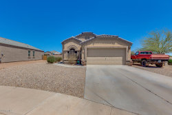 Photo of 1888 E Aztec Court, Casa Grande, AZ 85122 (MLS # 5766456)