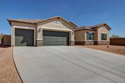 Photo of 31321 N 54th Place, Cave Creek, AZ 85331 (MLS # 5766472)