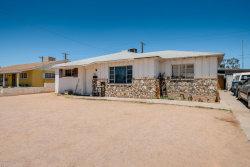 Photo of 2712 W Lawrence Lane, Phoenix, AZ 85051 (MLS # 5766513)