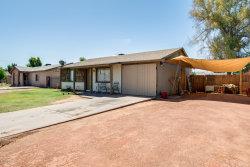 Photo of 6507 W Weldon Avenue, Phoenix, AZ 85033 (MLS # 5766515)