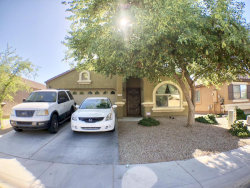 Photo of 2118 S 101 Drive, Tolleson, AZ 85353 (MLS # 5766526)