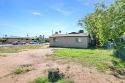 Photo of 2401 W Coolidge Street, Phoenix, AZ 85015 (MLS # 5766542)
