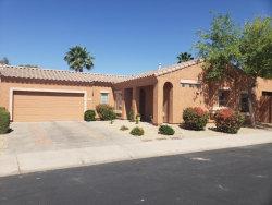 Photo of 16626 N 49th Way, Scottsdale, AZ 85254 (MLS # 5766571)