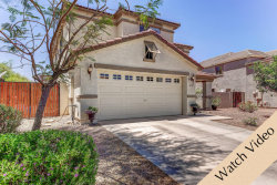 Photo of 3985 E Los Altos Drive, Gilbert, AZ 85297 (MLS # 5766597)
