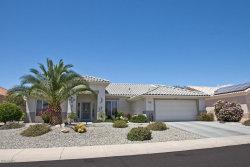 Photo of 22902 N Las Vegas Drive, Sun City West, AZ 85375 (MLS # 5766601)
