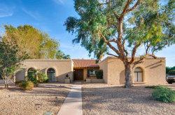 Photo of 7605 E Larkspur Drive, Scottsdale, AZ 85260 (MLS # 5766609)