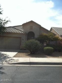 Photo of 15757 E Cactus Drive, Fountain Hills, AZ 85268 (MLS # 5766614)