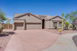 Photo of 16406 E Crystal Point Drive, Fountain Hills, AZ 85268 (MLS # 5766623)
