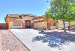 Photo of 504 E Tropical Drive, Casa Grande, AZ 85122 (MLS # 5766672)