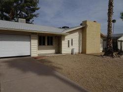 Tiny photo for 14225 N 35th Drive, Phoenix, AZ 85053 (MLS # 5766674)