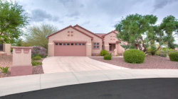 Photo of 19890 N Tapestry Court, Surprise, AZ 85374 (MLS # 5766676)