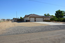 Photo of 16040 W Orangewood Avenue, Litchfield Park, AZ 85340 (MLS # 5766683)