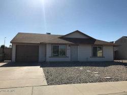 Photo of 10922 N 72nd Drive, Peoria, AZ 85345 (MLS # 5766696)