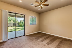 Tiny photo for 4313 E Lewis Avenue, Phoenix, AZ 85008 (MLS # 5766702)
