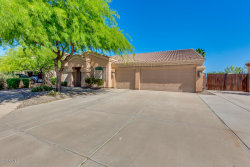 Photo of 680 W Rattlesnake Place, Casa Grande, AZ 85122 (MLS # 5766713)