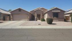 Photo of 8568 W Sierra Street, Peoria, AZ 85345 (MLS # 5766742)