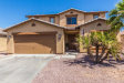 Photo of 25546 W Northern Lights Way, Buckeye, AZ 85326 (MLS # 5766753)