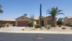 Photo of 15325 W Morningtree Drive, Surprise, AZ 85374 (MLS # 5766757)