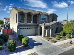 Photo of 3562 E Bart Street, Gilbert, AZ 85295 (MLS # 5766768)
