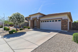 Photo of 11609 W Windsor Avenue, Avondale, AZ 85392 (MLS # 5766801)
