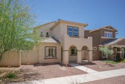 Photo of 9407 S 33rd Drive, Laveen, AZ 85339 (MLS # 5766803)
