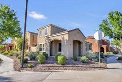 Photo of 1865 S Tucana Lane, Gilbert, AZ 85295 (MLS # 5766818)