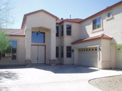 Photo of 2035 W Morning Vista Lane, Phoenix, AZ 85085 (MLS # 5766869)