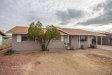 Photo of 1291 E Avila Avenue, Casa Grande, AZ 85122 (MLS # 5766896)