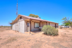 Photo of 668 E Arica Road, Eloy, AZ 85131 (MLS # 5766920)