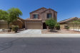 Photo of 5718 S 237th Lane, Buckeye, AZ 85326 (MLS # 5766922)