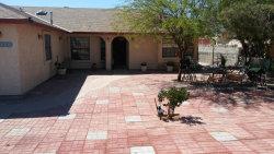Photo of 14702 S Overfield Road, Arizona City, AZ 85123 (MLS # 5766931)