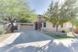 Photo of 1527 E Elaine Drive, Casa Grande, AZ 85122 (MLS # 5766942)