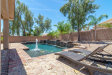 Photo of 6358 S Vista Point Circle, Gold Canyon, AZ 85118 (MLS # 5767033)