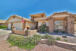 Photo of 8345 W Rosemonte Drive, Peoria, AZ 85382 (MLS # 5767046)