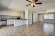 Photo of 6141 W Claremont Street, Glendale, AZ 85301 (MLS # 5767088)