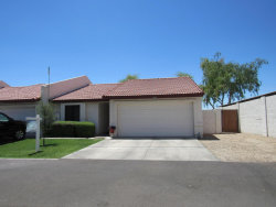 Photo of 9166 N 68 Lane, Peoria, AZ 85345 (MLS # 5767101)