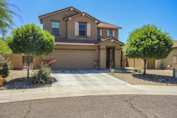 Photo of 27427 N 54th Avenue, Phoenix, AZ 85083 (MLS # 5767103)