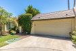 Photo of 115 E Echo Lane, Phoenix, AZ 85020 (MLS # 5767109)