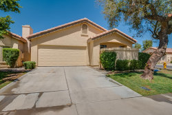 Photo of 3711 N Rosewood Avenue, Avondale, AZ 85392 (MLS # 5767138)
