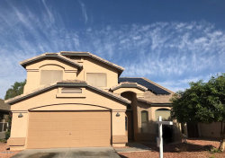 Photo of 1702 N 125th Lane, Avondale, AZ 85392 (MLS # 5767150)
