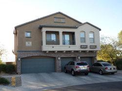 Photo of 436 N 169th Avenue, Goodyear, AZ 85338 (MLS # 5767213)