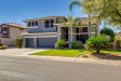 Photo of 4155 E Laurel Avenue, Gilbert, AZ 85234 (MLS # 5767224)