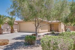 Photo of 335 S 16th Street, Coolidge, AZ 85128 (MLS # 5767235)