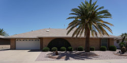 Photo of 13206 W Pomegranate Drive, Sun City West, AZ 85375 (MLS # 5767284)