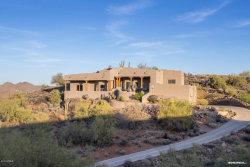 Photo of 16259 E Powderhorn Drive, Fountain Hills, AZ 85268 (MLS # 5767291)