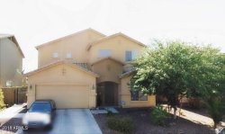 Photo of 709 S 118th Drive, Avondale, AZ 85323 (MLS # 5767316)