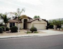 Photo of 7845 W Cinnabar Avenue, Peoria, AZ 85345 (MLS # 5767323)