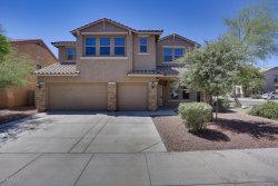 Photo of 18259 W Golden Lane, Waddell, AZ 85355 (MLS # 5767347)
